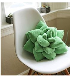Basteln Saftiges Kaktus-Dekor-Kissen 2019 Pillow Diy Succulent cactus decor pillow 2019 Succulent cactus decor pillow # juicy The post Succulent Cactus Decor Pillow 2019 appeared first on Pillow Diy. Diy Pillows, Decorative Pillows, Throw Pillows, Cute Pillows, Pillow Ideas, Handmade Pillows, Cactus Decor, Cactus Cactus, Indoor Cactus