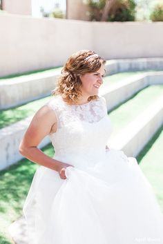 Baptist Wedding Dresses