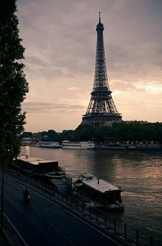 Eiffel Tower ❤❤