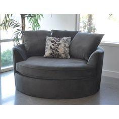 Runde Sofa Stuhl Wohnzimmer Möbel   Lounge Sofa | Lounge Sofa | Pinterest |  Lounge Sofa