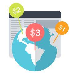 How To Earn Money From Propeller Ads / Earn Money Faster In Blogger