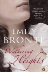 "Top Ten Romantic lines from literature!  ""Whatever our souls are made of, his and mine are the same"" ~Emily Brontë is no.1!"