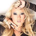 Escuchando LESLIE SHAW - Pop Rock en EscucharMusic.CoM - Musica Online