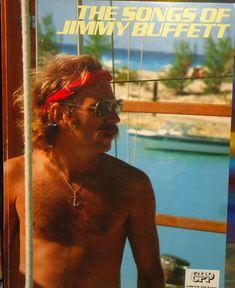 10 best jimmy buffett video s images jimmy buffett kinds of music rh pinterest com