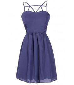Lily Boutique Search results for: 'Homecoming dress' Lily Boutique