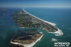 Google Image Result for http://www.shorewoodrealestate.net/photos/emerald_isle_1a.jpg