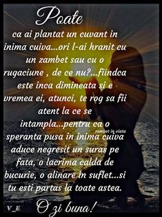 Nicu, Alba, Memories, Quotes, Memoirs, Quotations, Souvenirs, Quote, Remember This