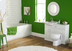 Gorgeous Green Bathroom Ideas Terrys Fabrics's BlogTerrys Fabrics's Green Bathroom Ideas In Home Interior Style - Just Another Home Design Ideas Site