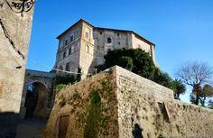 Capodimonte ( Viterbo )