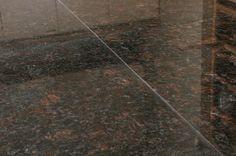 BuildDirect®: Cabot Granite Tile Granite Flooring, Granite Tile, Wall Cladding, Color Tile, Old World, Natural Stones, Hardwood Floors, Fireplace Tiles, Home Improvement