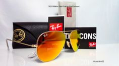 items i love Ray Ban Rb3025, Red Mirror, What's Your Style, Ray Ban Sunglasses, Samsung Cases, Matte Gold, Love, Treasure Chest, Protective Cases