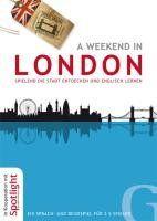 A Weekend in London - Spielend die Stadt entdecken und Englisch lernen Unbekannt http://www.amazon.de/dp/B003U1GQAY/ref=cm_sw_r_pi_dp_AQpKwb19NGSFM