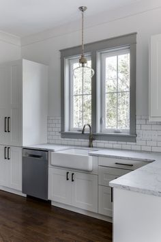 over sink lighting for kitchen | Lighting | Pinterest | Sinks ...