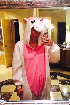 Miley Cyrus Instagram -Cosmopolitan.com