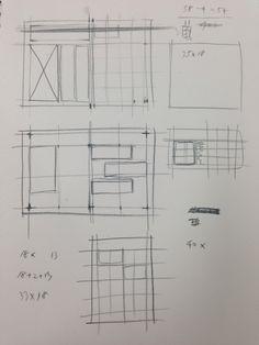 e214b_w4_이승호_스케치