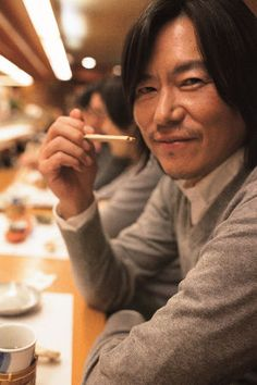 【豊川悦司】これだけは見たい!豊川悦司のドラマや映画5選 - NAVER まとめ