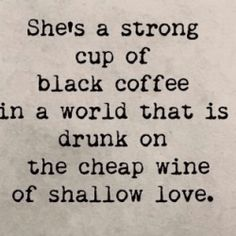 Strong Love Quotes for Women Strong Black Woman Quotes, Strong Love Quotes, Black Women Quotes, Quotes To Live By, Positive Affirmations Quotes, Affirmation Quotes, Confident Women Quotes, Coffee Tattoos, Empowering Quotes