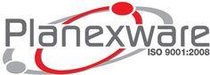 Planexware S.A. - www.planexware.com