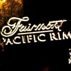https://flic.kr/p/rXzeym | I'm playing at the Fairmont Pacific Rim this Victoria Day! http://www.roseranger.com #fairmonthotels #pacificrim #vancouver #livemusic #acoustic
