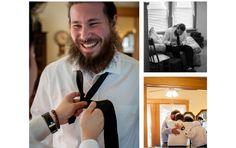 Wellers Weddings, Saline Weddings, Rustic Weddings, Outdoor Weddings, Historic Weddings, Champagne, Yellow, Beard, Bearded groom