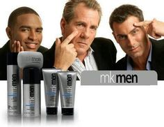 The week of Thanksgiving all men's products are buy one get one 50% off! Look over your list and get something special for the men in your life! Visit my website to order and simply put Thanksgiving in for the promo code. www.marykay.com/ammyt