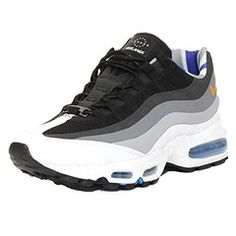Nike Air Max 95 QS London Olympics White/Blue Running Men shoes (12) - See more at: http://www.sneakerkingdom.com/products/nike-air-max-95-qs-london-olympics-white-blue-running-men-shoes-12#sthash.pK5fdWTc.dpuf