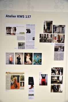 Ausstellung 20 Jahre Schinke Couture Monaco, Photo Wall, Couture, Frame, Home Decor, Atelier, 20 Years, Bridle Dress, Wedding