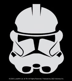 Image result for star wars black and white images