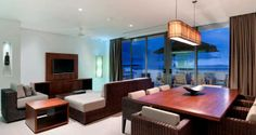 Nadi Hotels | Fiji Beach Resort and Spa Managed by Hilton | Nadi,
