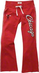 Chicago Bulls Women's Rescue Red Stretch Pants $49.99 http://shop.bulls.com/Chicago-Bulls-Womens-Rescue-Red-Stretch-Pants-_-1829975959_PD.html?social=pinterest_pfid67-03859