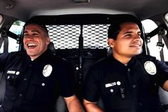 end of watch @Josie Martinez this will be us one day.. hahaha