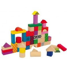 Legler Building Blocks Philip Building Sets Years Old and More) Cubes, Construction, Baby Games, Toys R Us, Toddler Toys, Bunt, Shapes, Logos, Cartoon Network