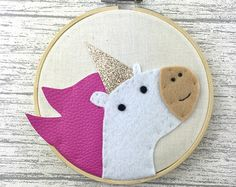 unicorn art – Etsy UK