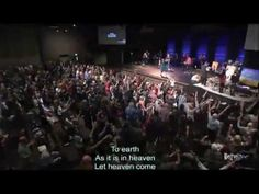 Our Father + Spontaneous Worship + You Are Good - Bethel Church Jeremy Riddle and Steffany Frizzell