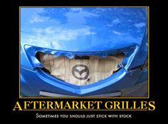 Car Humor and Car Jokes Thread | Page 2 | Gearhead Central   #landmarkautoinc