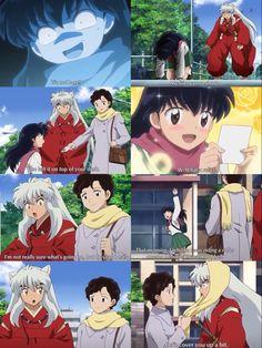 Inuyasha Funny, Inuyasha Fan Art, Kagome And Inuyasha, Fanart, Anime Sketch, Anime Ships, Otaku Anime, Sailor Moon, Character Art