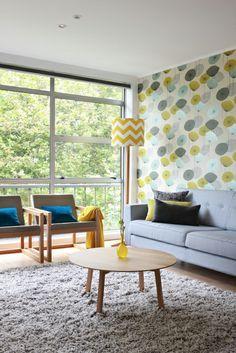 Photo: NZ Home & Garden; Photography by Melanie Jenkins / Flash Studios Interior Design Services, Studios, Home And Garden, Design Inspiration, Photography, Home Decor, Photograph, Decoration Home, Room Decor