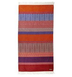Castillo Beach Towel   David Jones