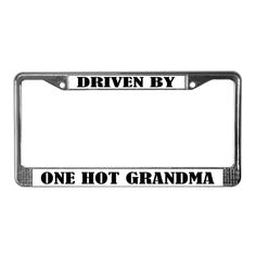 Rather be Riding my Horse Be License Plate Frame by CafePress Custom License Plate Frames, License Plate Covers, Nursing License, Driver's License, Plate Holder, Nurse Humor, Anger Management, Massage Therapy, Peace And Love