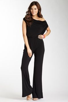 I've been wanting a jumpsuit...I don't know why, but I do!