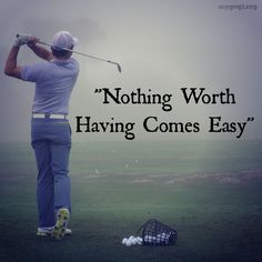 Out work the competition #Golf #Quotes #Motivation #Sports #Quote #Golfing #Rory #Mcilroy