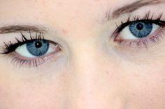 Мои глазки