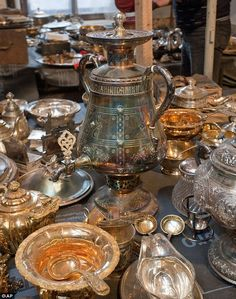 Workers restoring former Russian mansion find massive treasure hoard wrapped in newspaper from 1917.  Over 1,000 pieces of jewelry found in storage space between two floors.  Trove includes silver service sets stamped with noble family's name.  Row develops as various parties lay claim to the treasure.  Too early to put estimate on value of the St Petersburg hoard.