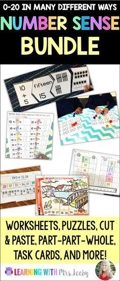 296720 besten KindergartenKlub.com Bilder auf Pinterest | Unterricht ...