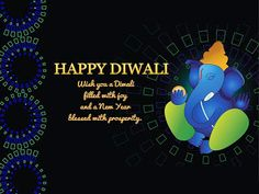 DIWALI 2013 PICTURES & PHOTOS TO SHARE WITH YOUR LOVED ONES