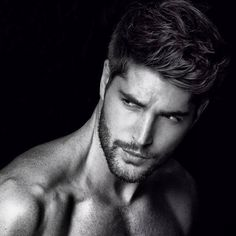 Nick bateman nude : men in 2019 модели, актер. Nick Bateman, Arabian Men, Style Masculin, Model Foto, Hommes Sexy, Male Face, Attractive Men, Male Beauty, Hot Boys