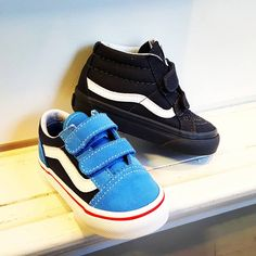 11 Best Vans images | Vans, Sneakers, Vans old skool