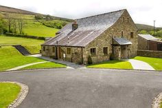 Property for sale in Forty Acre Lane, Thornley With Wheatley, Lancashire PR3 -                  £1,100,000