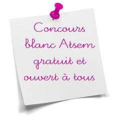date-concours-blanc