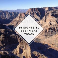 10 amazing things to do in Las Vegas when you're on a Budget